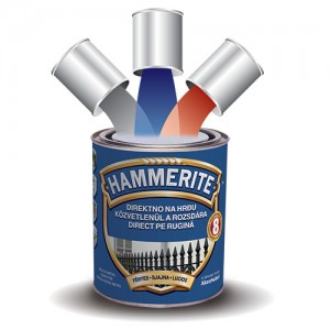 hammerite_dualtech