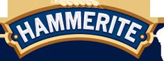 Hammerite továbbfejlesztett receptúra